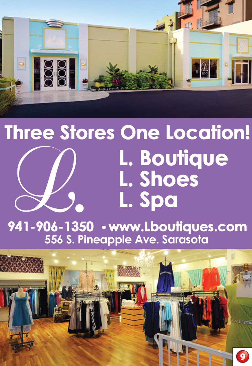 FL05-09_L.Boutique_Spa_WEB
