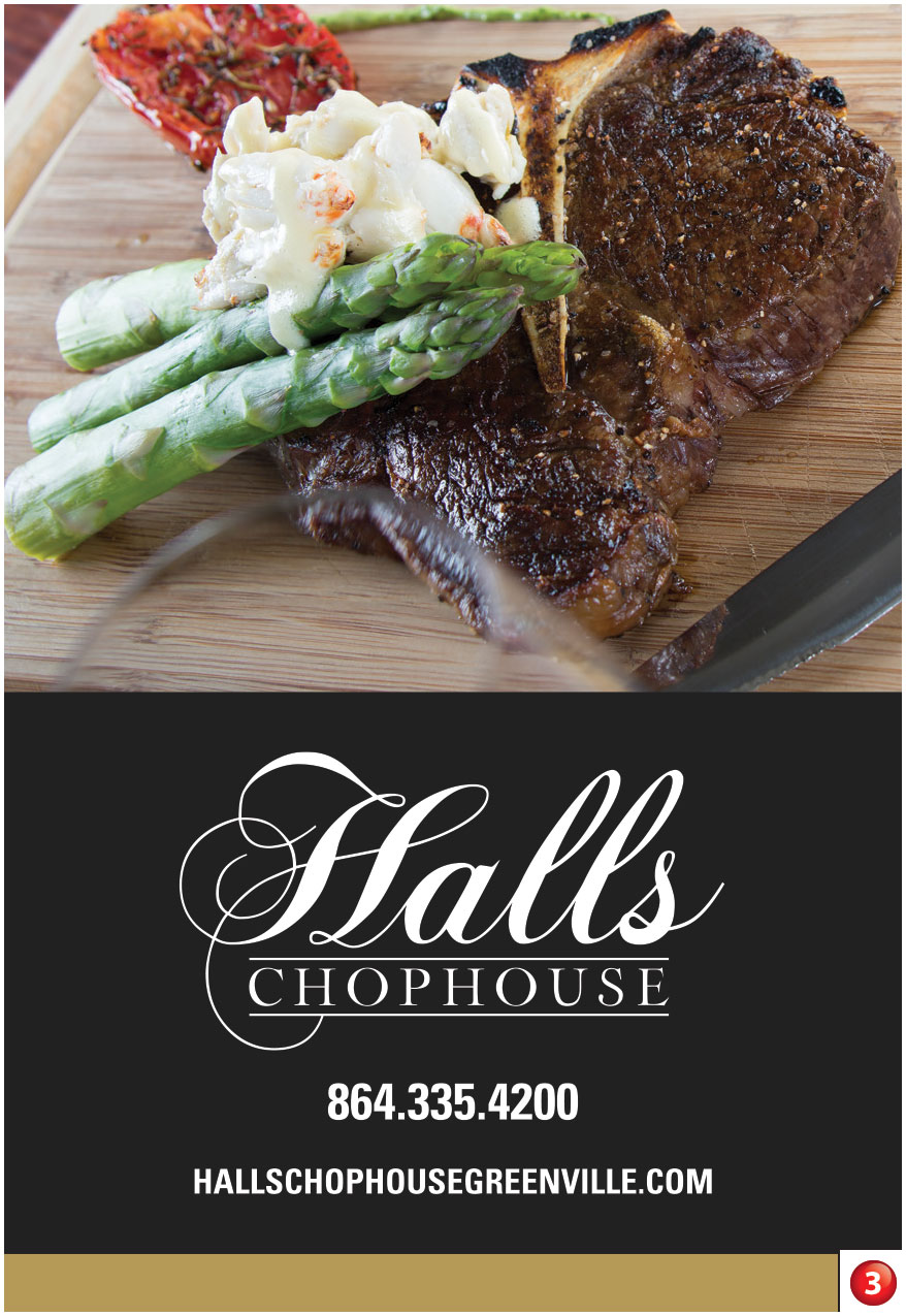 SC09-03_Hall'sChophouse-WEB