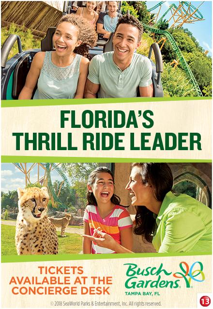 FL10-19_Busch-Gardens-WEB-2