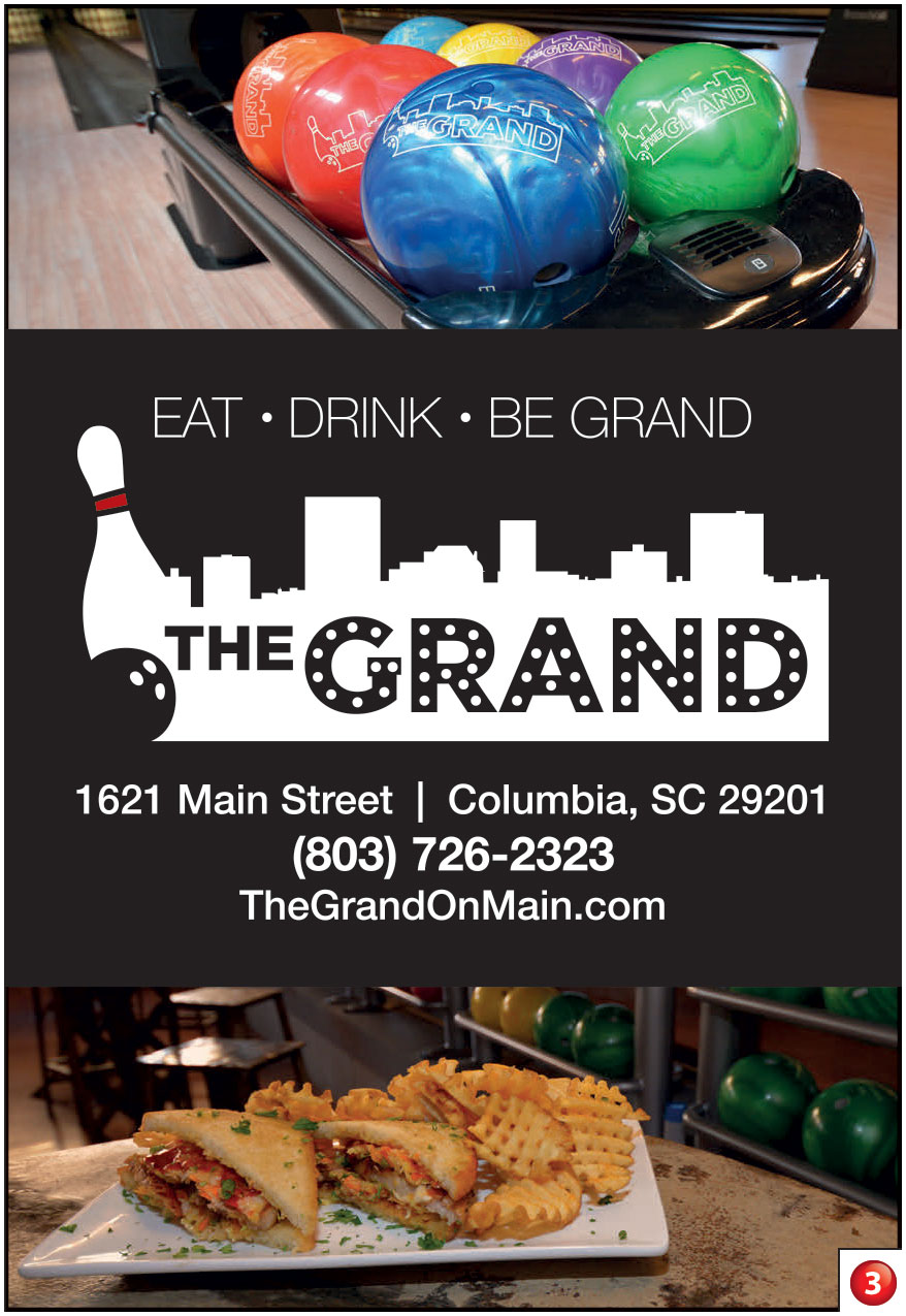 SC08-03_TheGrand-CR_WEB
