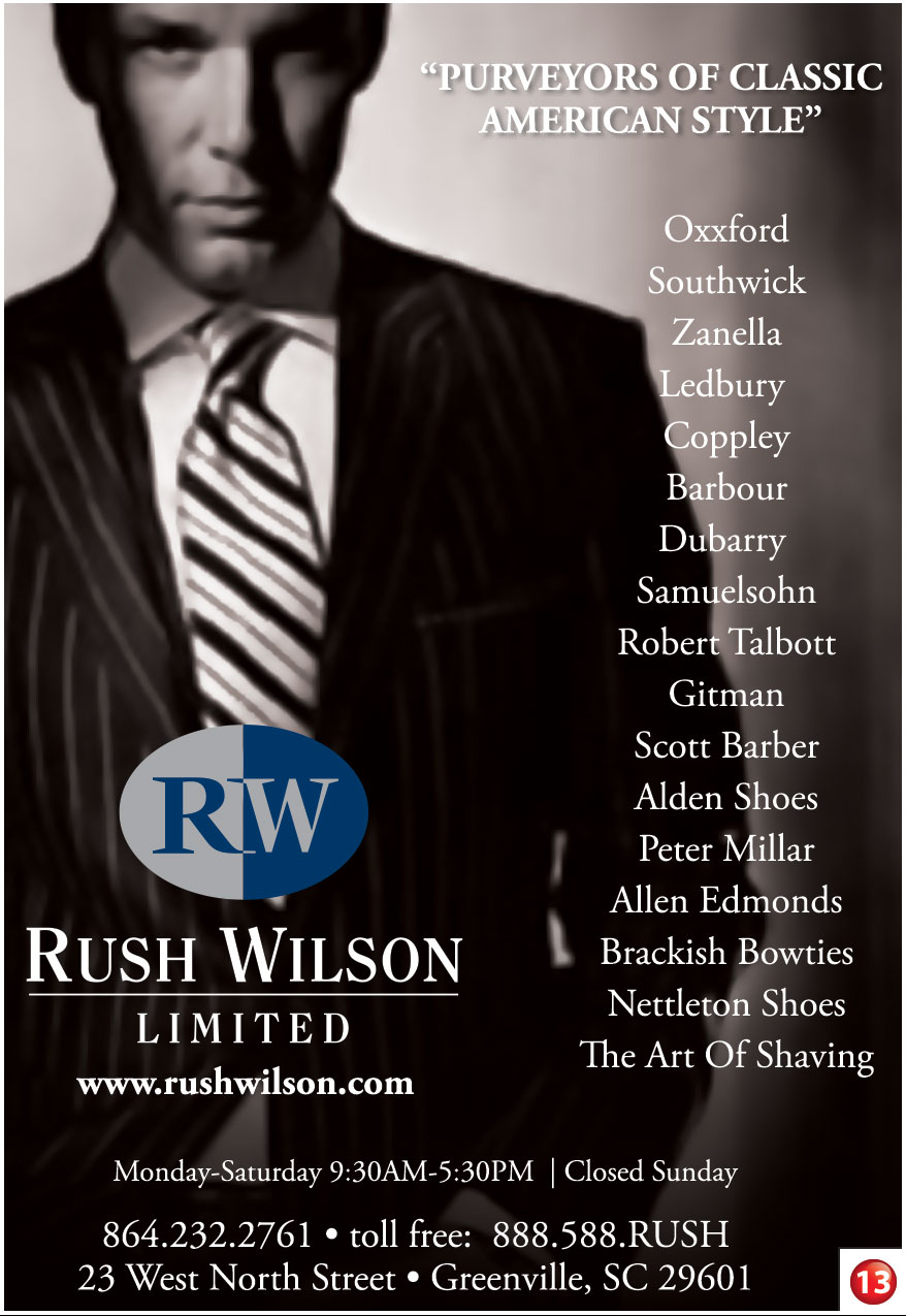SC09-13_RushWilsonLimited_WEB
