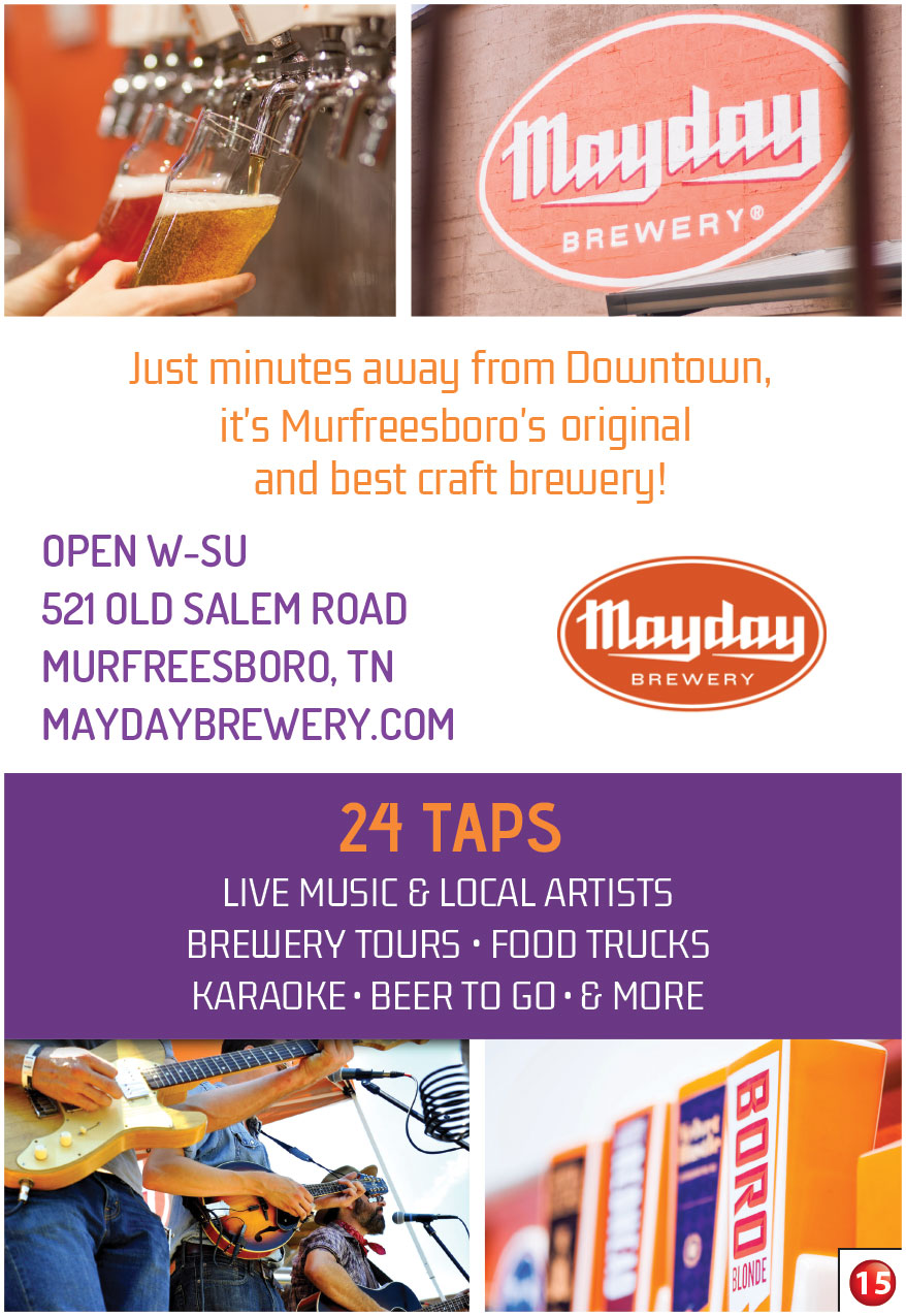 TN04-15_Mayday-Brewery-CR-WEB