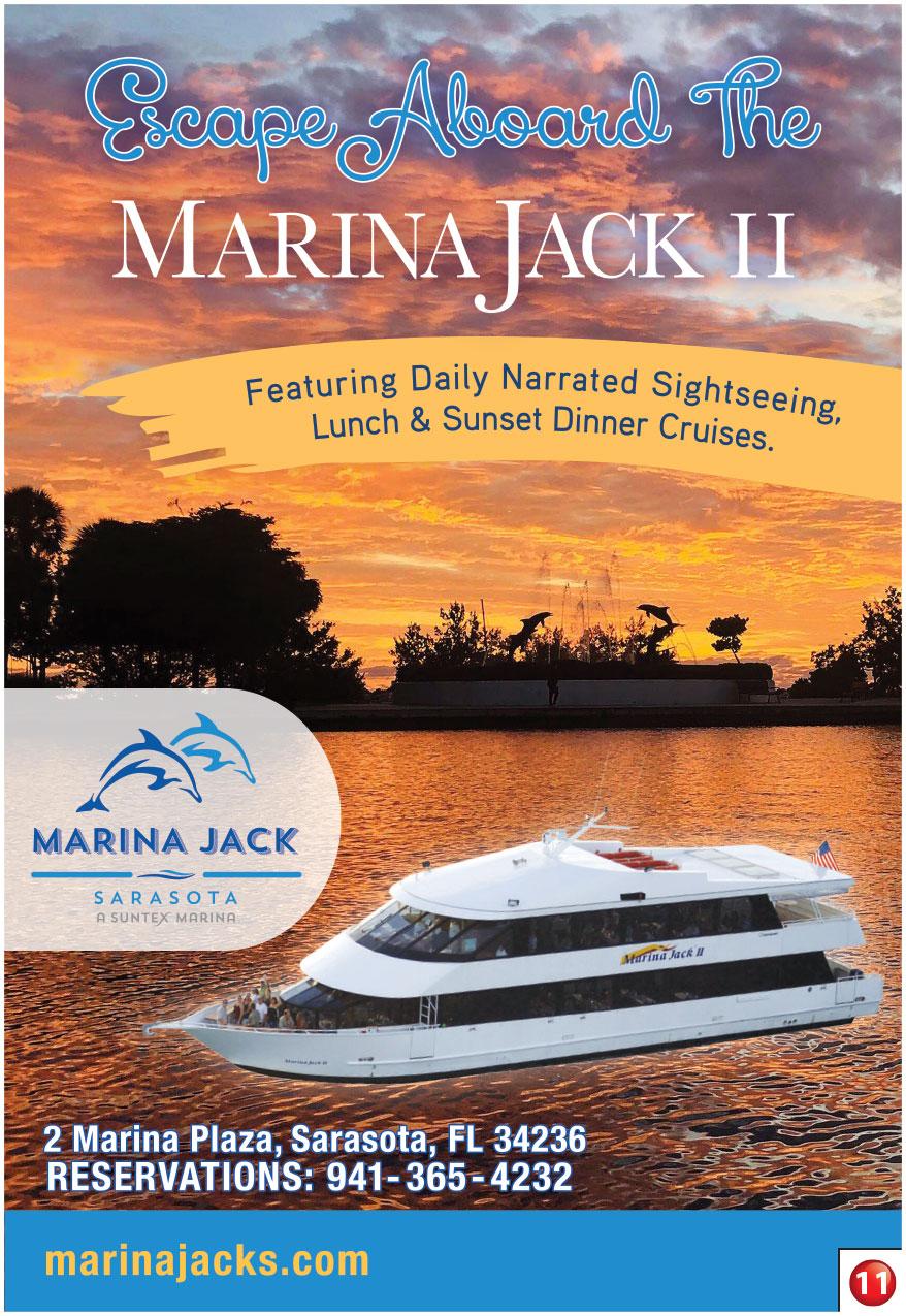 FL05-11_MarinaJack-WEB