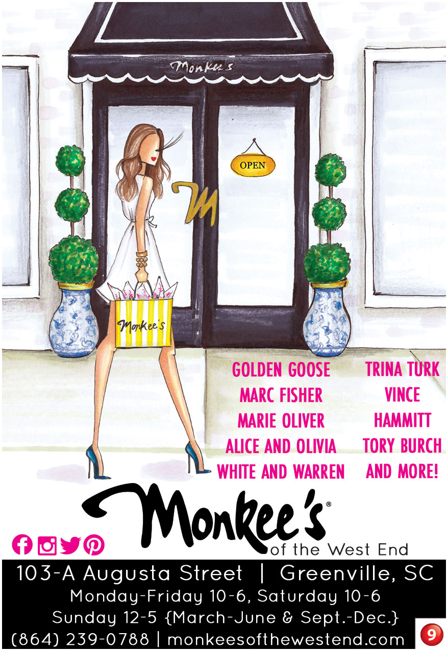 SC01-09_Monkees-CR-WEB