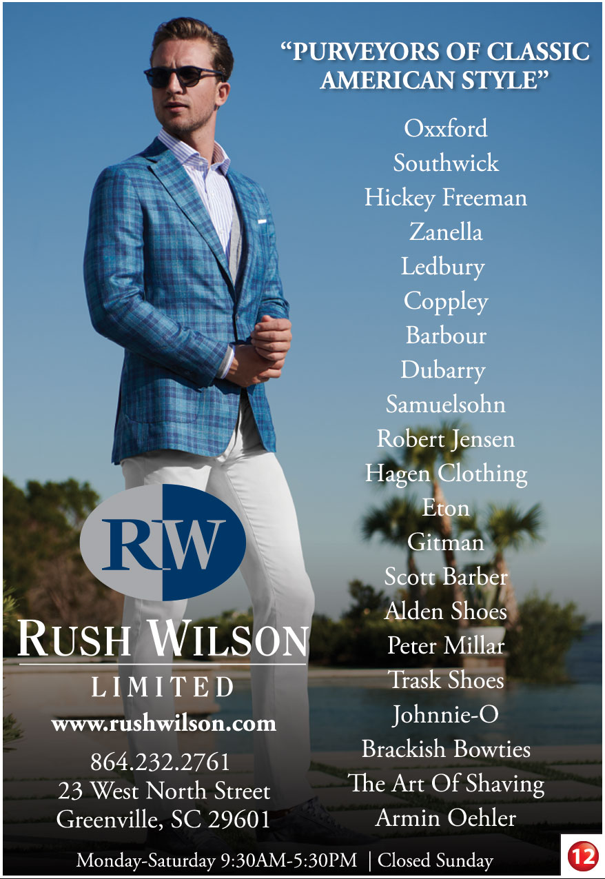 SC01-13_RushWilsonLimited_WEB