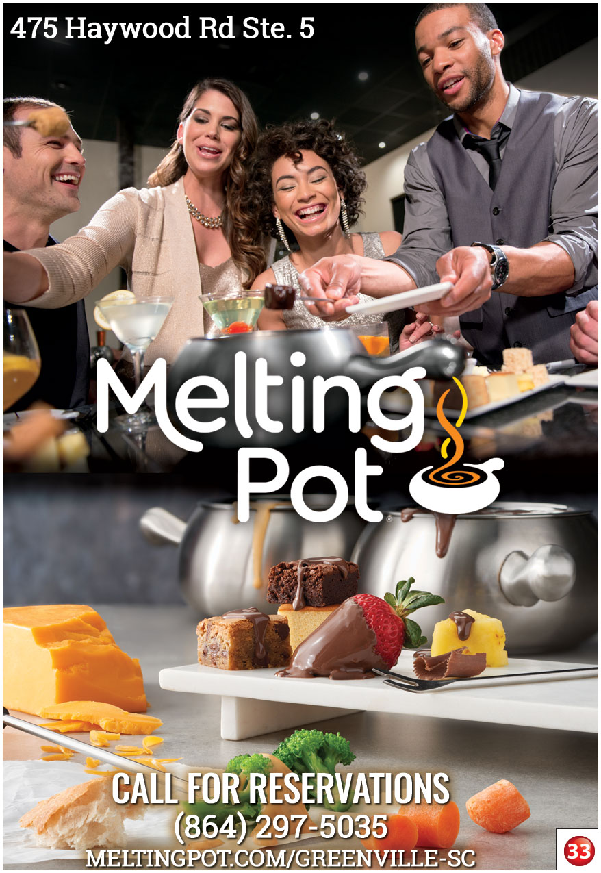 SC03-33-34_The-Melting-Pot_WEB